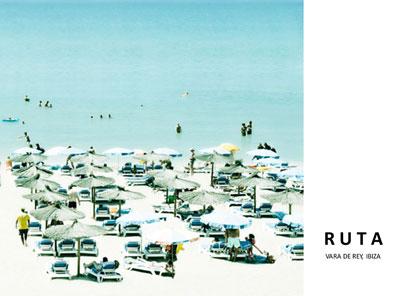 ruta exhibition ibiza
